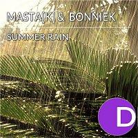 Masta, DJ BoNiek – Summer Rain