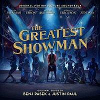 Keala Settle & The Greatest Showman Ensemble – This Is Me