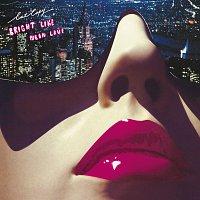Cut Copy – Bright Like Neon Love
