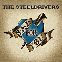 The SteelDrivers – I Choose You