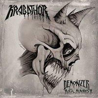 Krabathor – Demonizer: Mortal Memories II