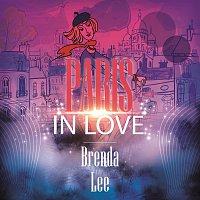 Brenda Lee – Paris In Love