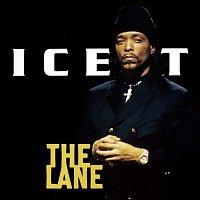 Ice T – The Lane