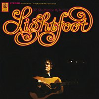 Gordon Lightfoot – Did She Mention My Name
