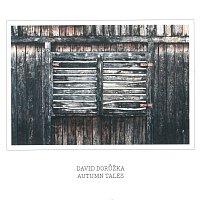 David Dorůžka – Autumn Tales CD