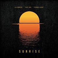 Jillionaire, Fuse ODG, Fatman Scoop – Sunrise