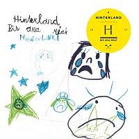 Hinterland – Bis ana reat