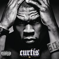 50 Cent – Curtis