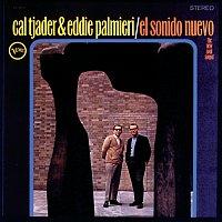 Cal Tjader, Eddie Palmieri – El Sonido Nuevo