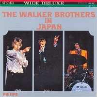 The Walker Brothers – In Japan