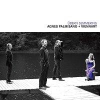 Agnes Palmisano, Viennart – Agnes Palmisano + Viennart - Ubern Semmering