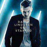 David Lindgren – Get Started