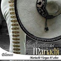 Mariachi Vargas De Tecalitlán – Blanco