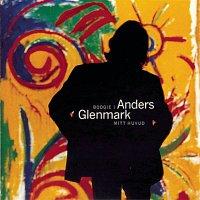 Anders Glenmark – Boogie I Mitt Huvud