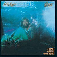 Kenny Loggins – Celebrate Me Home
