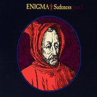 Enigma – Sadeness [Part I]