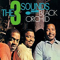 The Three Sounds – Black Orchid