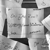 Young Thug – On The Rvn