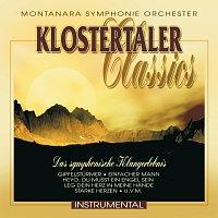 Montanara Symphonie Orchester – Klostertaler Classics