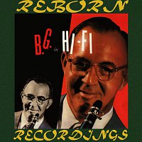 Benny Goodman – B.G. in Hi-Fi (HD Remastered)