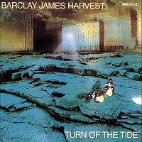 Barclay James Harvest – Turn Of The Tide