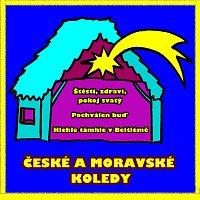 Parma Band – České a moravské koledy