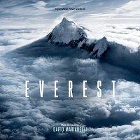 Dario Marianelli – Everest [Original Motion Picture Soundtrack]