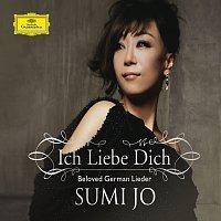 Sumi Jo – Ich Liebe Dich