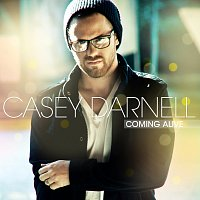 Casey Darnell – Coming Alive