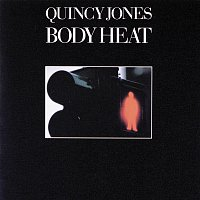 Quincy Jones – Body Heat