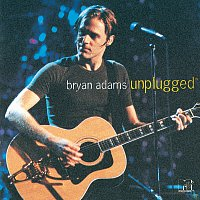 Bryan Adams – MTV Unplugged