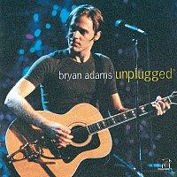 Bryan Adams – MTV Unplugged