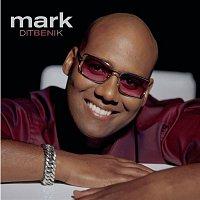 Mark Dakriet – Hier Ben Ik