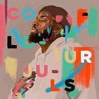 Juls – Colour