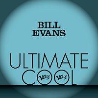 Bill Evans – Bill Evans: Verve Ultimate Cool