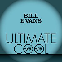 Bill Evans – Bill Evans: Verve Ultimate Cool