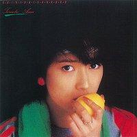 Tomoko Aran – Shikisaikankaku