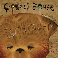 Crowded House – Either Side Of The World