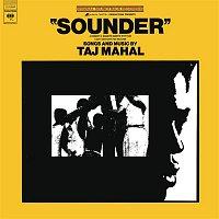Taj Mahal – Sounder (Soundtrack)