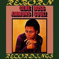 Gene Ammons – Boss Soul! (HD Remastered)