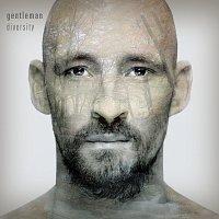 Gentleman – Diversity [Standard Bonus Version]