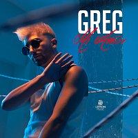 Greg – Mi Amor