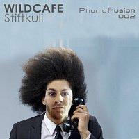 WILDCAFE – WILDCAFE - Stiftkuli (Deutsche Mixe)