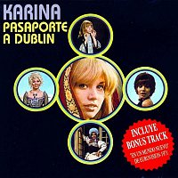Karina – Pasaporte a Dublín