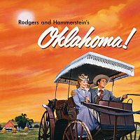 Různí interpreti – Oklahoma! [Expanded Edition/Original Motion Picture Soundtrack]