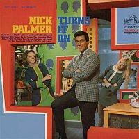 Nick Palmer – Turns It On