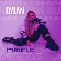 Dylan – Purple