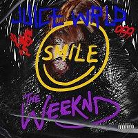Juice Wrld, The Weeknd – Smile