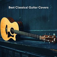Richie Aikman, Thomas Tiersen, James Shanon, Frank Greenwood, Zack Rupert – Best Classical Guitar Covers