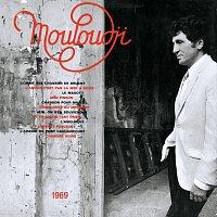 Mouloudji – Chanson pour ma mélancolie 1969